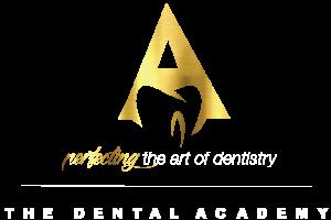 The Dental Academy Malaysia